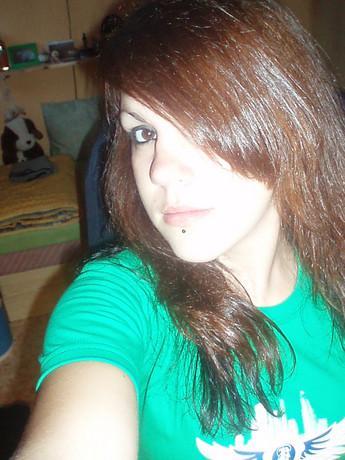 mickey.girl.001