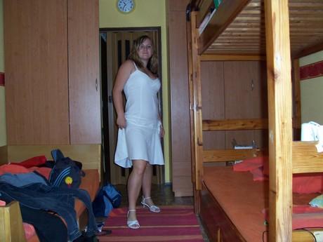 Amy11