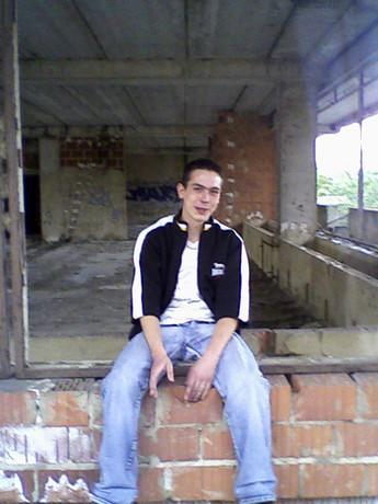 karlosnovotnys