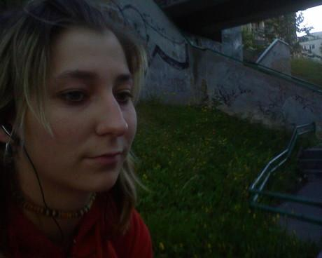 Zizulinka