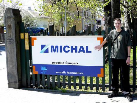 Michal236