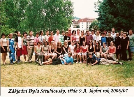 lusinka_77