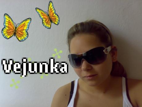 Sasanka-ka