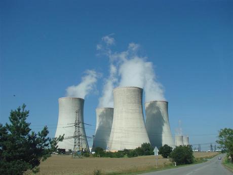 no tak sme si řekli že radiace není nikdy dost