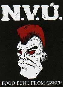Punk.rock.er