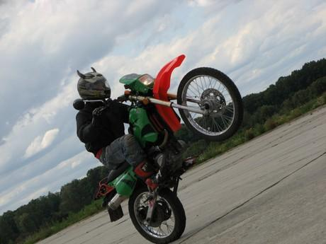 Hans_motorkar