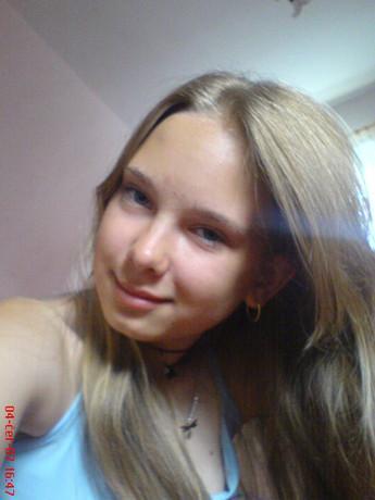 happy_Olisek