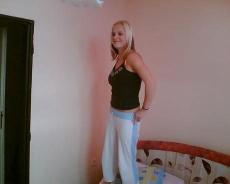 blondynka001