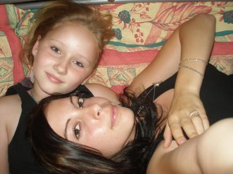 ..Avril..