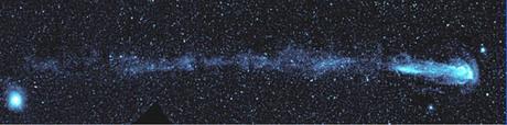 hvezda s obrovskym ohonem(rudy obr)