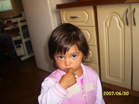 moje mala neter!12!