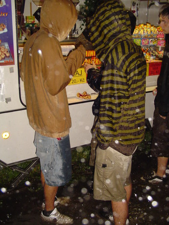 HHK 2007