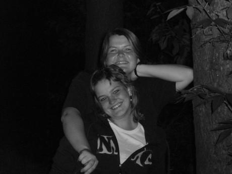 já a eliška suprová holka,kterou mám ráda a jezdí se sní i dobře na bruslích !1350!..né je to faktis úžasná holka...!843!!1347!
