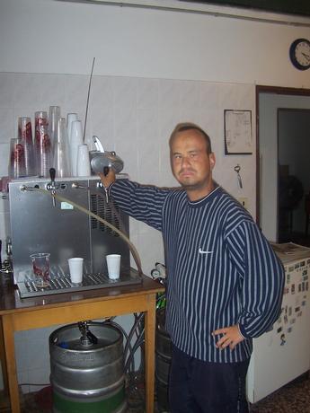 Kamil-Ricmanak