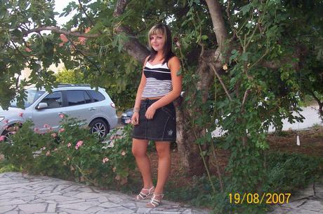 miska015