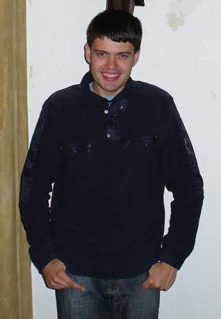 Lukais