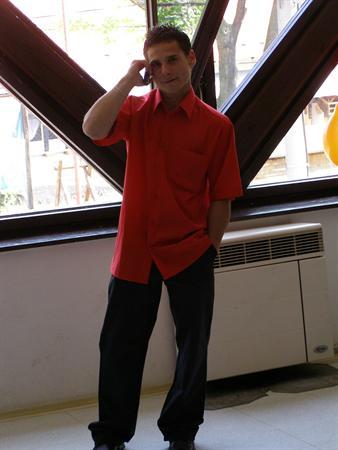 buldogs2007