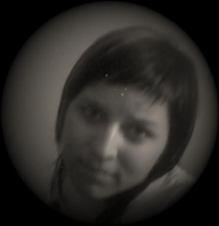 waclavka