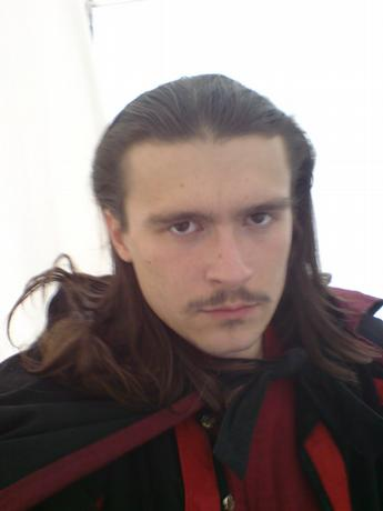Mephistopheles_Loki