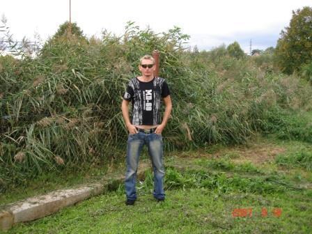 Duch0757