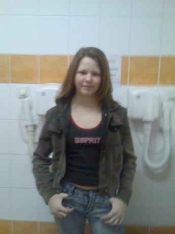 Katy18