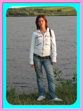 Monuska_16