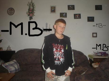-M.B-