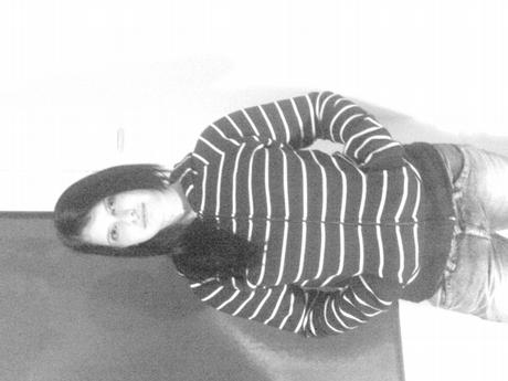 Rerina