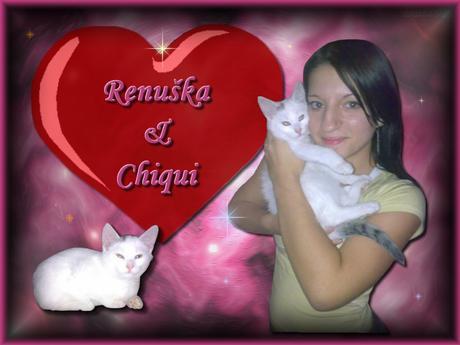 renuska.s
