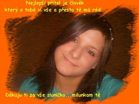 GIRL-0926