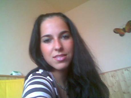 Agnesinka