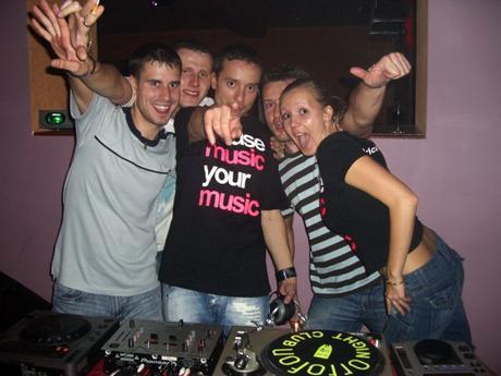 DJ_Slim