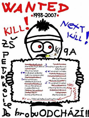 Antifa15