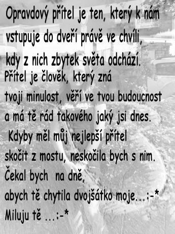 Misyou