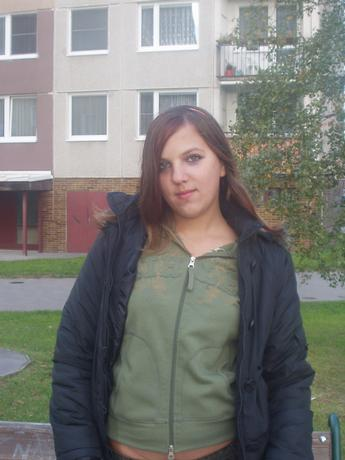 katulka_1991