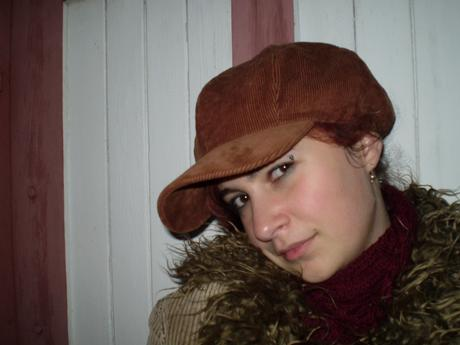 Fiona-Potterova