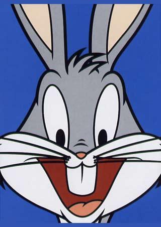 Bugs--Bunny