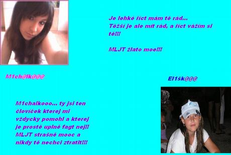 Elik_S