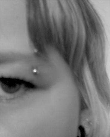 můj piercing !1267!!445!