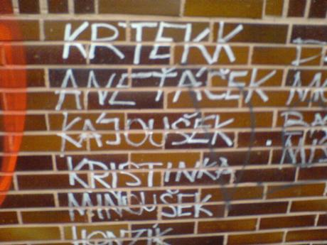 Krteczek23