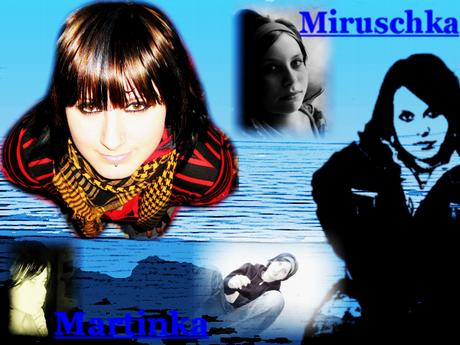 MiRuSHkA_