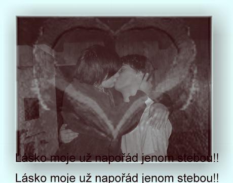 honzulik11