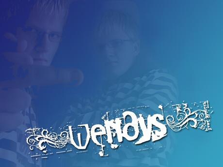 T.Wendys