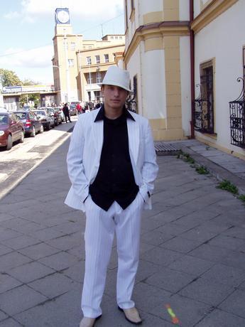 justin001