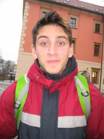 Raphaell