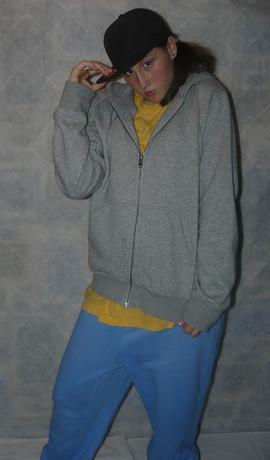 hip-hop-maslo02