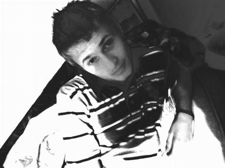 _Crazyman..