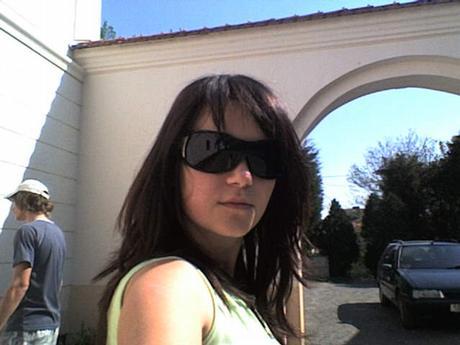 veruska.vladykova