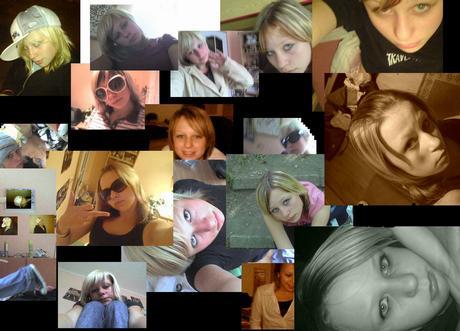 Elsis.Blond