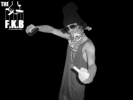 DirtyFK-Broumag